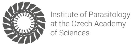 Institute of Parasitology at the Czech Academy of Sciences